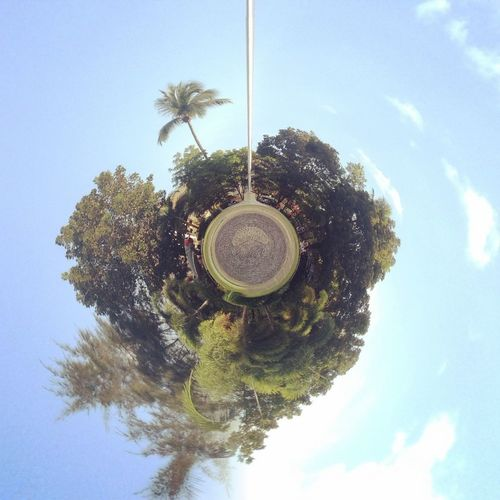 my world Check This Out IPadography Eyeem Philippines Enjoying Life EyeEm Best Shots