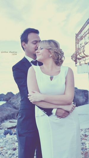Weddings Wedding Photography Wedding Day Gelin Damat Gelindamat Bursa Turkeyphotooftheday Turkishfollowers Turkinstagram