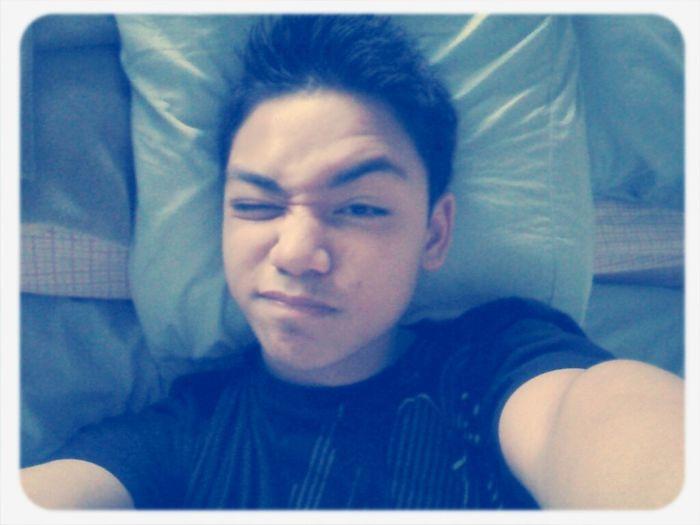 I'm bored && eyeEm is so confusing :/
