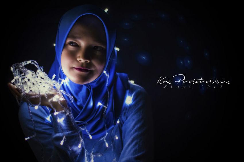 I need you like a heart needs a heartbeat. #Blue #Lowlight #nikon #photography #tumblr #light #underexposure Indoors