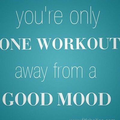 Workout Motivation Fitnessmotivatin GymTime gymshityoucanicanwecandoitdreambignoexcusesgoodmoodtrainhardnopainnogain