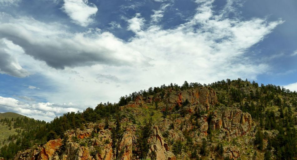 Photo taken in Denver, United States
