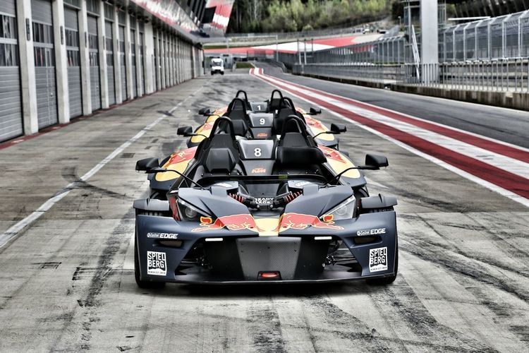 Sports Race Sport Racecar Motorsport Sports Track Auto Racing Competition Speed Fun Red Bull X-bow Car Technology Adrenaline Adrenaline Junkie Racetrack Racing Break The Mold Live For The Story Done That. Second Acts