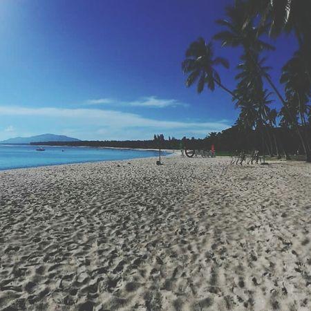 Summerparadise Relaxation Beach