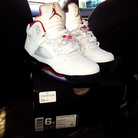 Nothing better then my 5s ya bish !