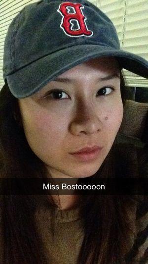 Boston College Life TeamLBGT Lipstick Lesbian Single Girls Only