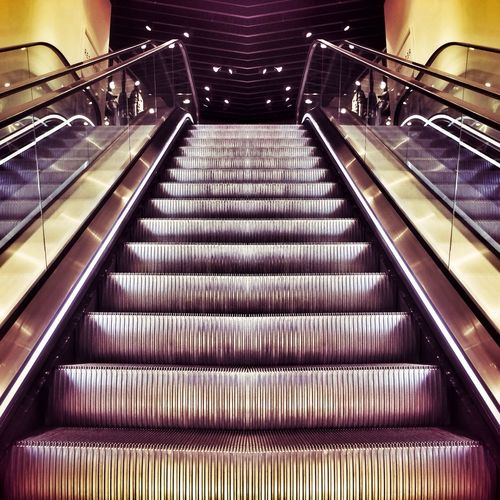 Stairs Symmetry Stairs EyeEm Best Shots IPSAngle