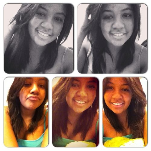 #old #bored #cute #smiles