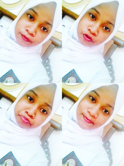 Hello World That's Me My Face Anakaceh EyeEm Indonesia Eyeem Aceh Iloveaceh Selfie ✌