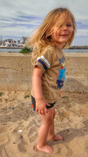 """eww seaweed"" Enjoying The Sun Portrait I Love My Life The Portraitist - 2014 EyeEm Awards"