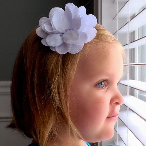 Natural Light Portrait Baby Girl Girl Toddler  Sweet Girl Sweet Window Looking Out Of The Window Baby Windows Eye4photography  Simplicity Small World Instagood Instadaily Fine Art Photography Focus Eyes