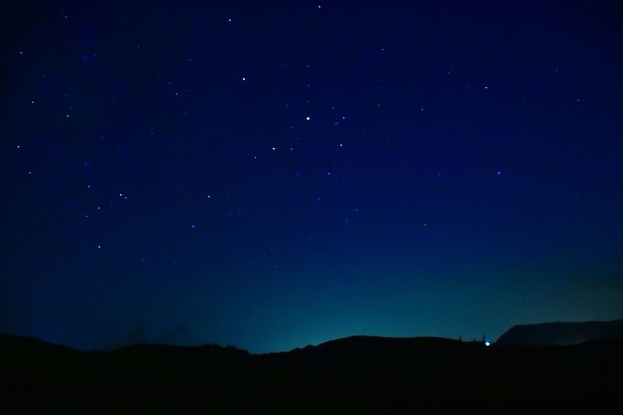 The Great Outdoors With Adobe Star Stars Mountains Mountain View Mountains And Sky Night Photography Night View Night Sky Nature Nature_collection Naturelovers Nature Photography Lookingup Starry Night Sky_collection Sky 星空観測 星 平尾台 夜空 銀河鉄道の夜♪ 寒かった〜^^;
