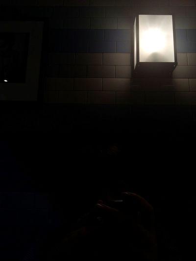 Light Light And Shadow Tiles Minimalism Minimalobsession VSCO Cam