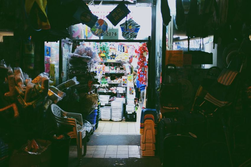 New York VSCO Perspectives FUJIFILM X100S Streetdreamsmag Colorful Local Shops Street Candid The Bronx Shop Store