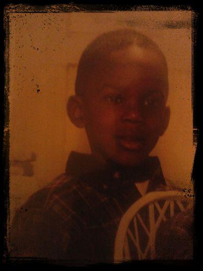 Wen I Was Lil
