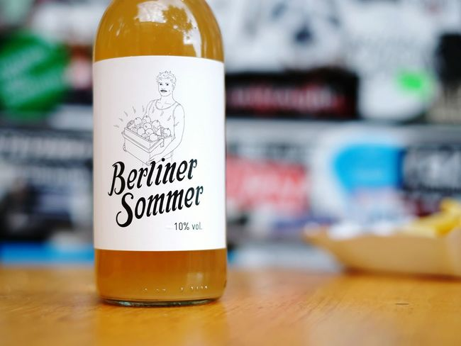 Such a cool label, such a lousy taste... Last Drink, I Promise Drinking Drinks Label Design Logo Logo Design