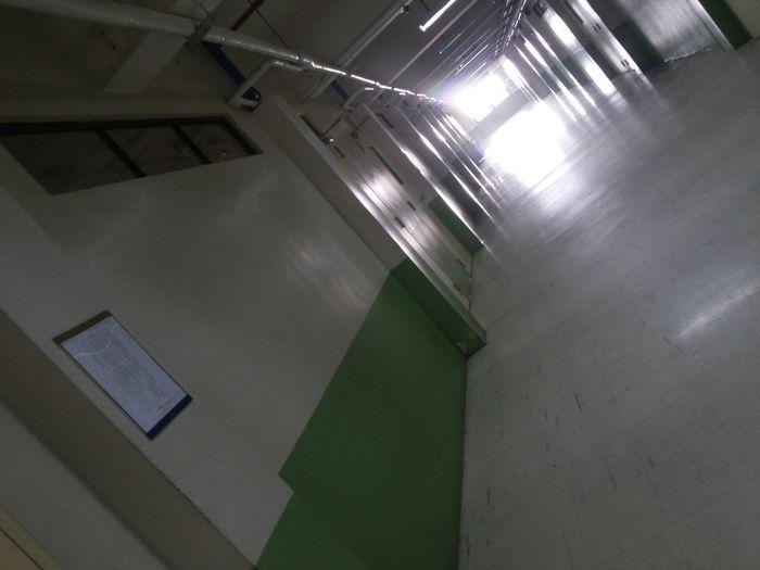 Deez Light?! #com151 #ElementsOfArt #L.I.N.E #Mr.ShaneLAong #NUARTAPP
