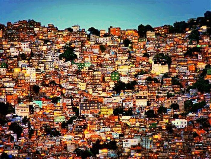 Under Pressure Errejota  Favelabrazil Sangue