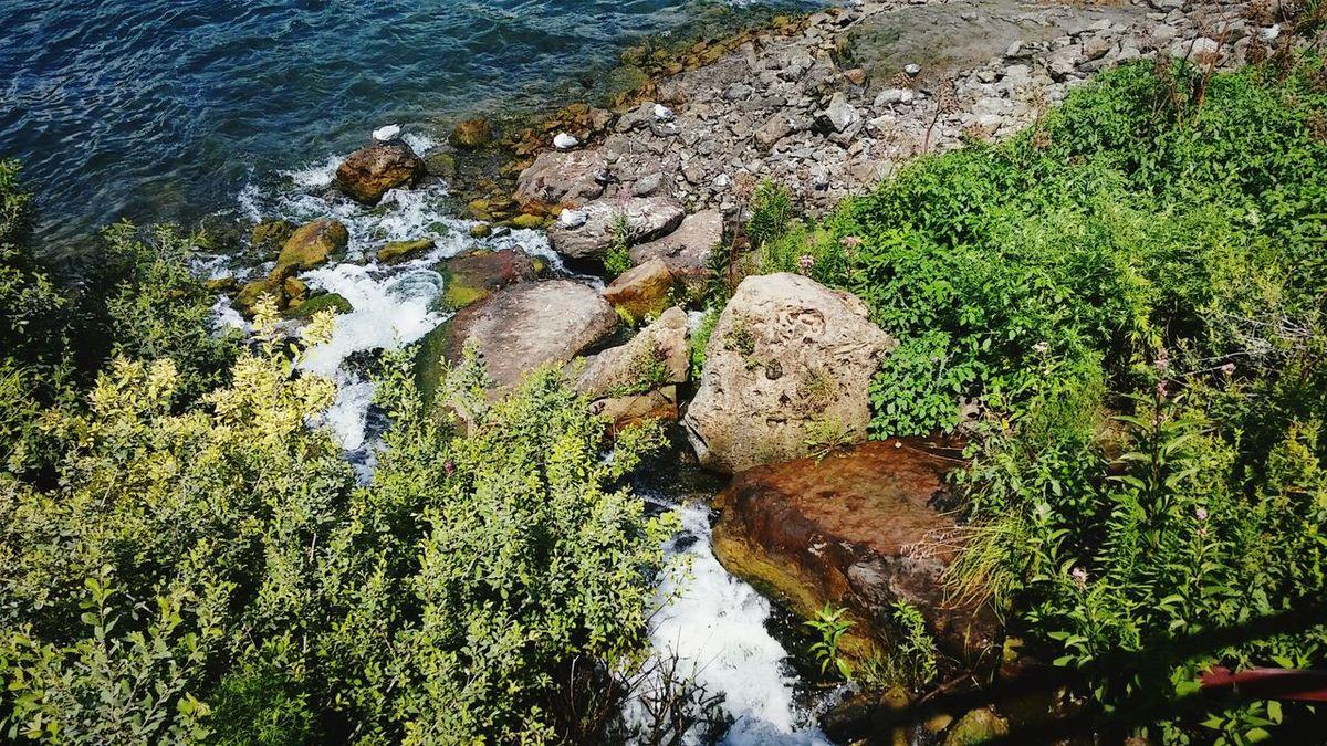 Niagara Falls Niagrafalls Beauty Beauty In Nature Beautiful Nature Beautiful Day Beautiful Place Nature Nature Photography Naturelovers Nature Beauty