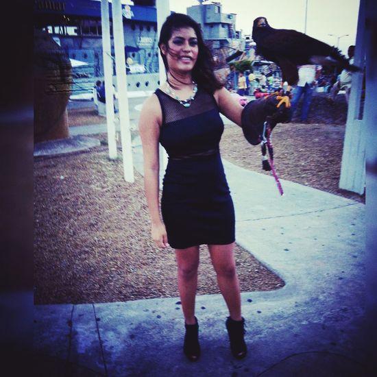 Sesion 📷 Fotografica 💖 Click Click 📷📷📷 My Photography. ❤ Veracruz, México Boca Del Rio Veracruz