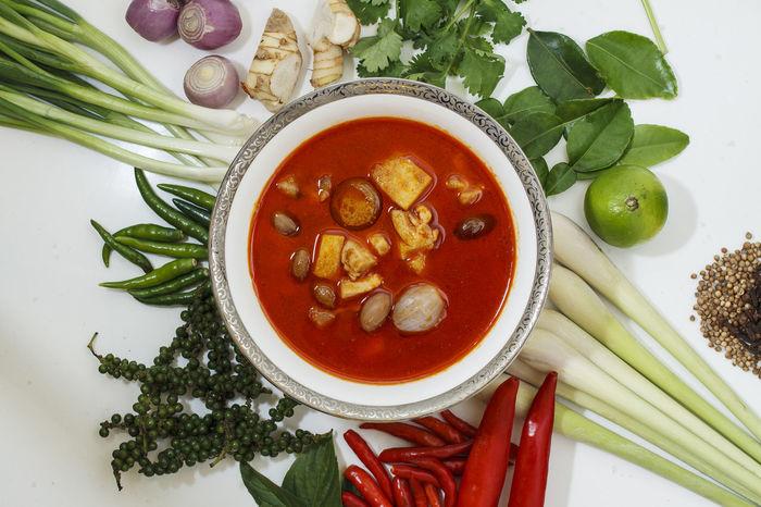 Beef Cheek Massaman Curry Massaman Curry Popular Food Thailand Spicy Thai Curry Thai Curry Ingredients Thai Food Thai Food Good Taste Thai Foodtime