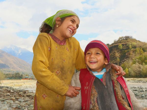 Canon Canon760D Women Who Inspire You Kashmir , India Kashmir Kashmiri Kids Kids Being Kids Kids Photography Poor Kids Joyful Kids Are Awesome Smile Smiles EyeEm Best Shots Eyeem Kids Photography EyeEm Kids Things I Like My Favorite Photo The Portraitist - 2016 EyeEm Awards The Street Photographer - 2016 EyeEm Awards 43 Golden Moments People And Places Enjoy The New Normal Exploring Style Finding New Frontiers Adapted To The City Uniqueness Women Around The World TCPM Investing In Quality Of Life
