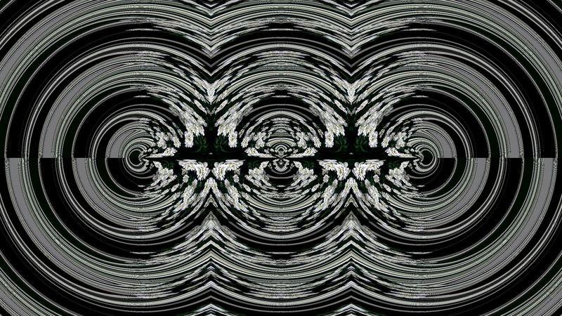 Blackandwhite Black And White Foodphotography Fotografie Distortion Distort Art Distorted Reality Distorted Distortion Effect Distort Art. Distortions