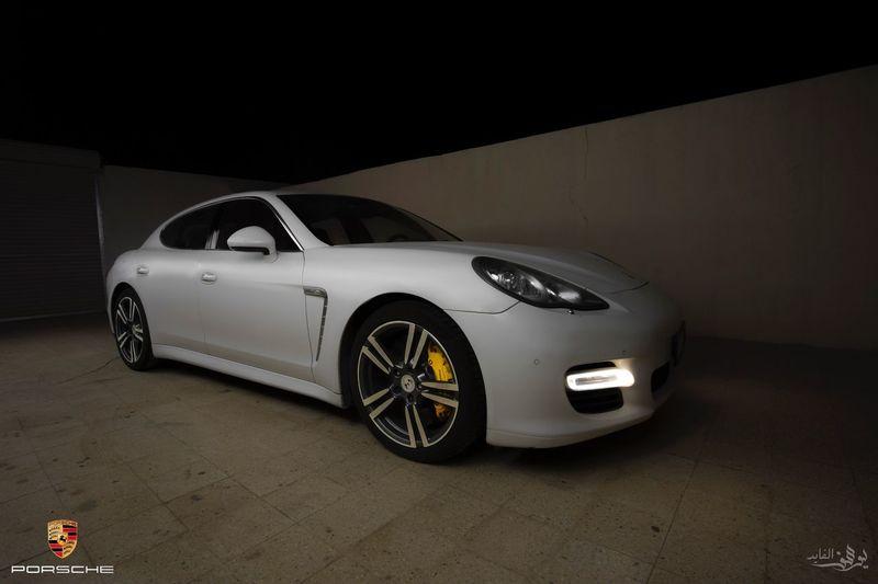 يوسف_الفايد حائل مصور بورش حايل  Porsche مصورين_فوتوغرافيين مصورين
