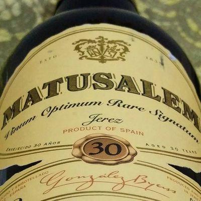 Del 1 al 3 se Septiembre se celebra el Sherrymaster de GonzalezByass en @bodegastiopepe. Este año tengo el Privilégio de participar. Cuento los días que restan para volver a una de las capitales mundiales del Vino : Jerez . Ciudad que tiene mucho que ver con Tomelloso
