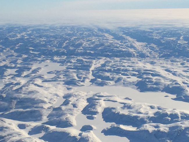 Nature Photography From My Point Of View Iceberg Naturephotography Ilulissat Greenland From An Airplane Window Enjoying Life Nature_collection EyeEm Nature Lover Beautiful