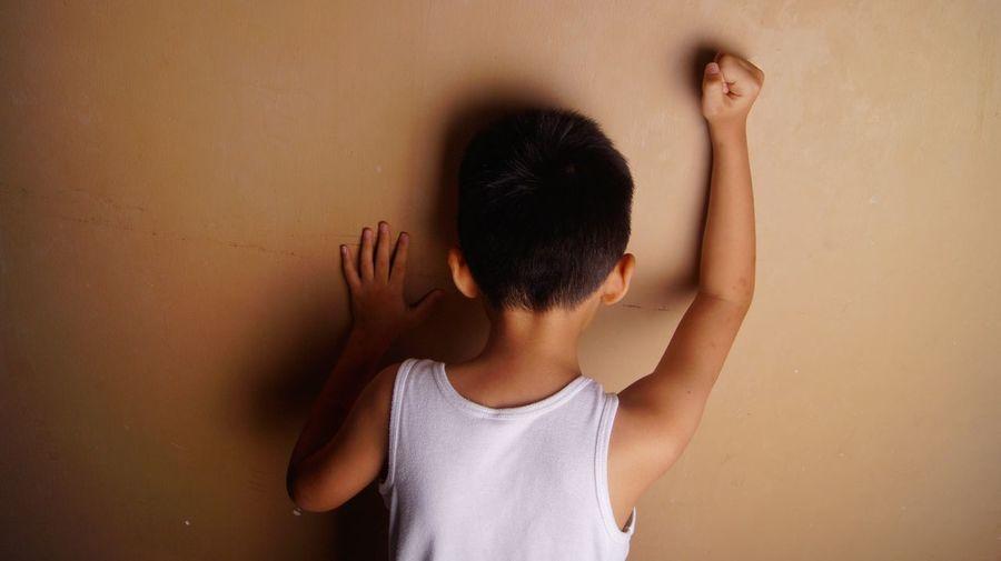 Depression kid Angry Kids Psychiatry Stress Crying Depressed Health Mad Mental Sadness Sorrow
