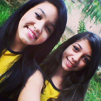Branquela ♥ Umafotoumsorriso Best  Friends Feosa teamo