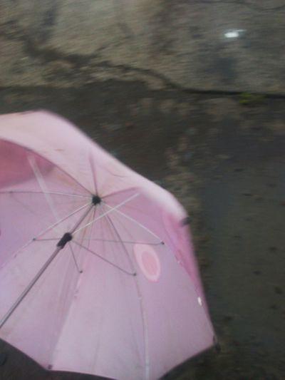 - 🍟 Rain Rainy Days Music Middle Djsnake