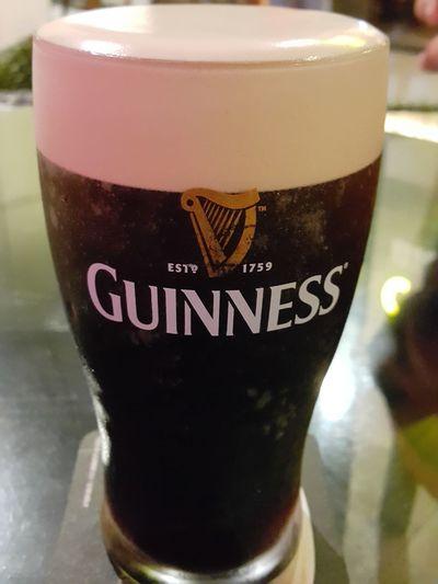 该回来的味道都回来了。。。赞! Drink Beer