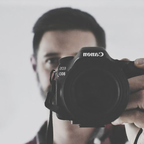Me Photography