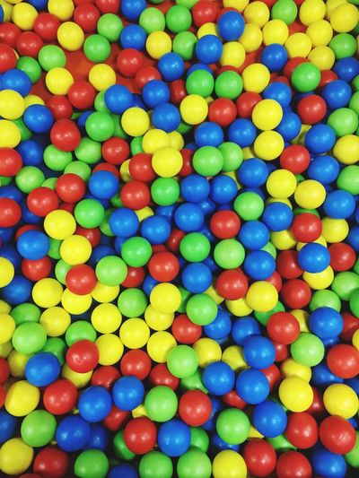 Ball Color Colors Ball Mih0ff Backgrounds Thebest