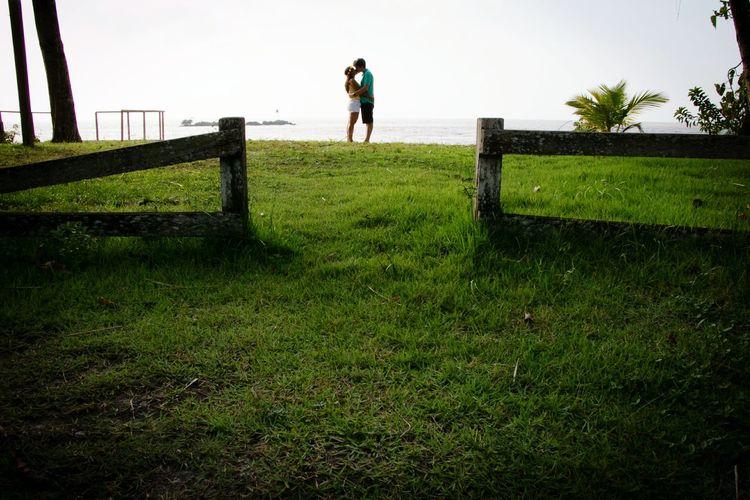 Marahu Praiadomarahu Ilhadomosqueiro Kalifefotografia Love Prewedding