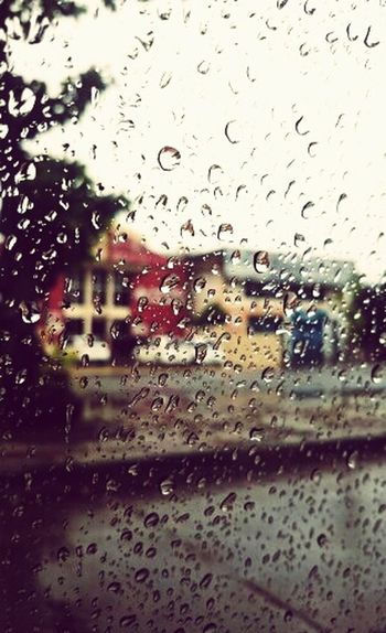Window Water Day Car Coffe First Eyeem Photo