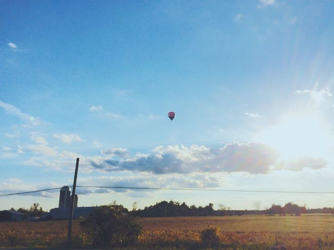 Check This Out Landscape Hello World Hanging Out Capturing Freedom
