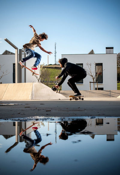 jerome chevallier backside 3 6 Rekiem Skateboards Skateboards Skateboarding Skate Life
