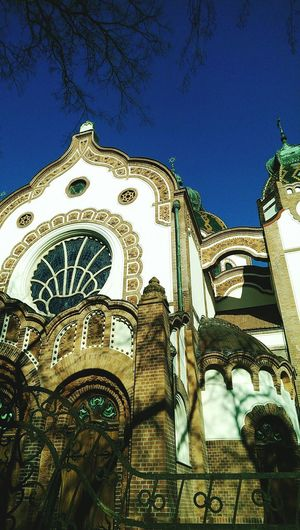 Architecture Chearch Church Taking Photos Discover Your City Subotica Walking Around