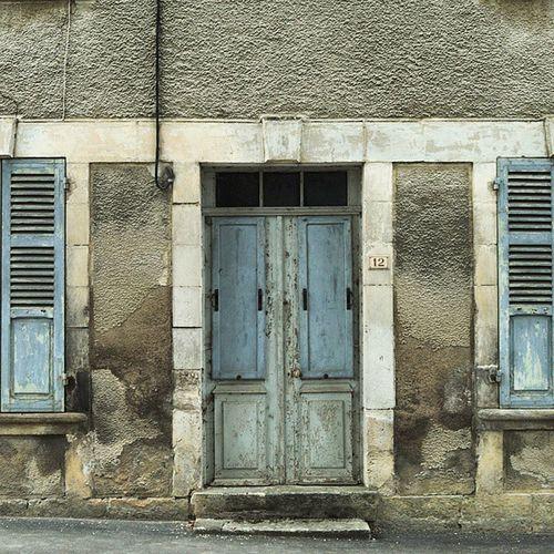 Druyeslesbellesfontaines 12 Architecturerurale Yonnetourisme yonne igersbourgogne bourgogne grainedenature