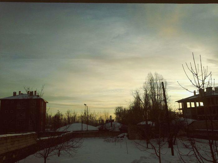 Dances Of Lights Love Of Sun And Sky