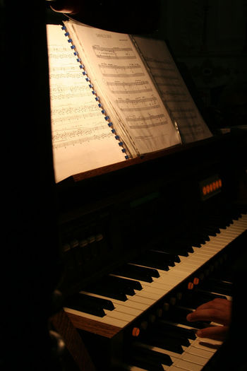 Modern Workplace Culture Music Arts Culture And Entertainment Black Classical Music Close-up Grand Piano Indoors  Jazz Music Keyboard Keyboard Instrument Music Music Festival Musical Instrument Musical Note No People Performance Photo Photography Pianist Piano Piano Key Playing Sheet Music Synthesizer