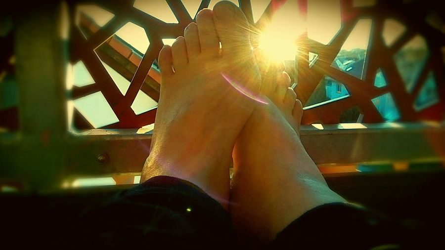 sunlight People Human Leg Low Section Human Body Part Day Photograpy Human Finger Lifestyle Photography MyWorld♡ Elegance Everywhere Beauty In Nature Terasse Relex Body Part Close-up Women Sunlight MyWorldInPictures Fuß Outdoors Elegance Is The Only Beauty That Never Fades. EyeEmNewHere Resist EyeEm Diversity The Secret Spaces Long Goodbye The Street Photographer - 2017 EyeEm Awards The Architect - 2017 EyeEm Awards The Great Outdoors - 2017 EyeEm Awards The Photojournalist - 2017 EyeEm Awards The Portraitist - 2017 EyeEm Awards Sommergefühle Mix Yourself A Good Time Second Acts
