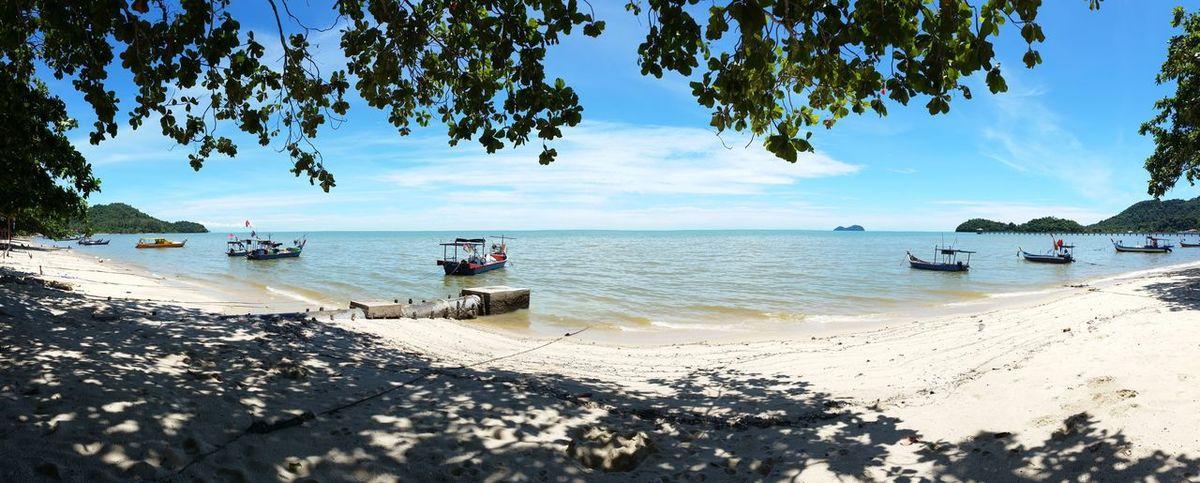 Penang,Malaysia Penang Malaysia Truly Asia Malaysia Beach Penang Beach