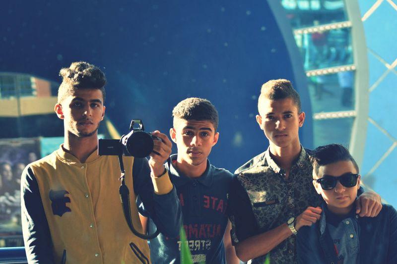 Photography. Ebrahim samir edit. Abdelrahman ebrahim
