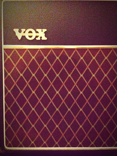 Vox Music Composition Rock Album Cowboy First Eyeem Photo