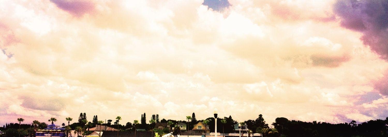 NEM Submissions NEM Clouds NEM 2013 NEM Painterly
