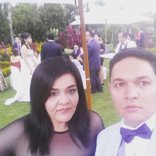 Ernuel Magi Cuernavaca Graduacion Junio2015 Coleccionandomomentos